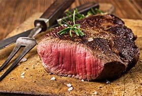 Nos Steaks
